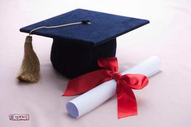 大學選專業很迷茫?這五種專業,畢業後就等同於畢業生就業