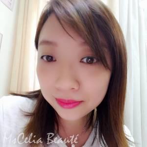 MYXJ_20170602142746_fast-13