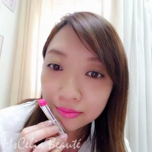 MYXJ_20170602143224_fast-17