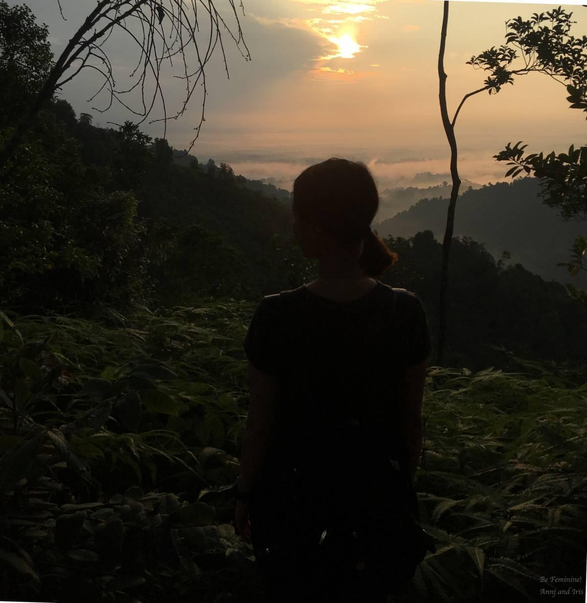My Lover Was A Logger : 馬來西亞旅行 係邊度唱馬幣最抵最方便?買電話卡買邊間最好?當地用咩插頭?點ca be feminine