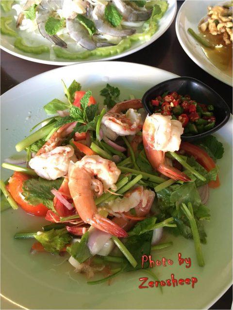 http://blog.ulifestyle.com.hk/blogger/zerosheep/wp-content/blogs.dir/0/13446/files/2017/09/Picture34-480x640.jpg