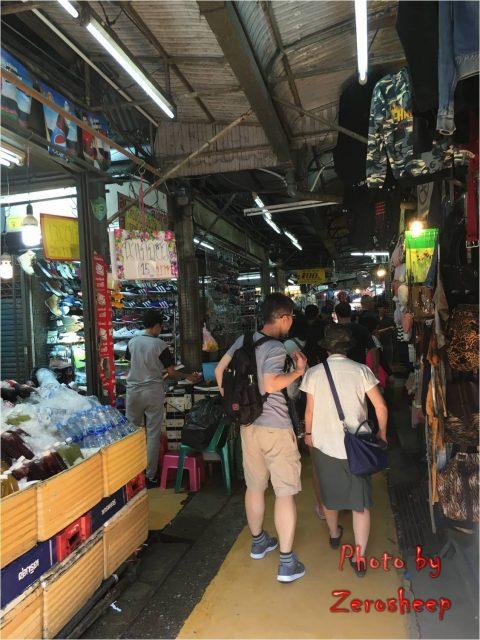 http://blog.ulifestyle.com.hk/blogger/zerosheep/wp-content/blogs.dir/0/13446/files/2017/09/Picture70-480x640.jpg