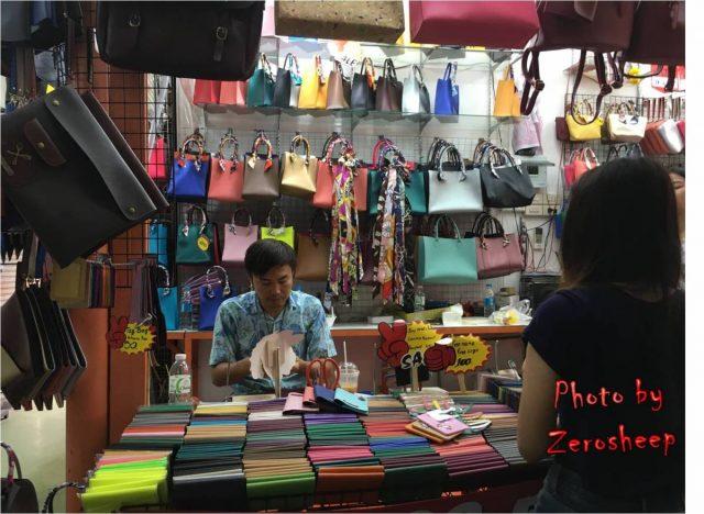 http://blog.ulifestyle.com.hk/blogger/zerosheep/wp-content/blogs.dir/0/13446/files/2017/09/Picture71-640x468.jpg