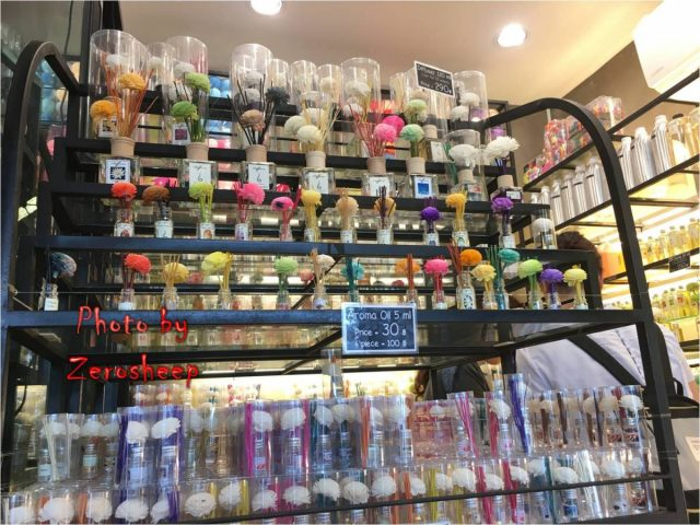 http://blog.ulifestyle.com.hk/blogger/zerosheep/wp-content/blogs.dir/0/13446/files/2017/09/Picture75-640x480.jpg