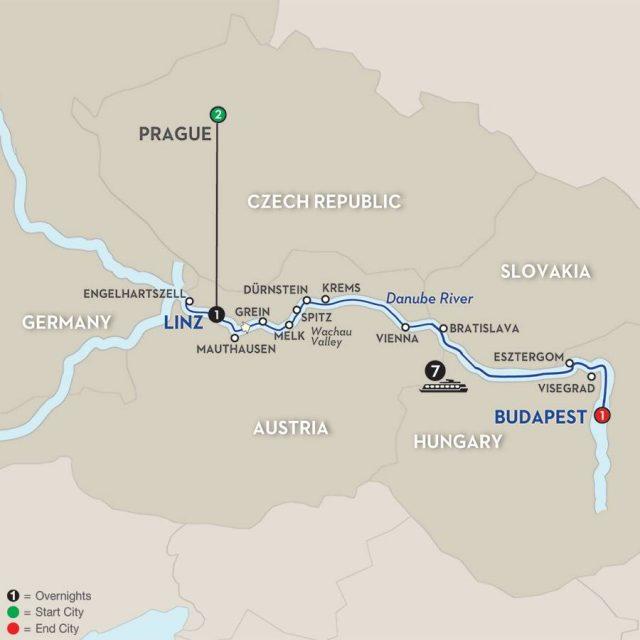 http://blog.ulifestyle.com.hk/blogger/zerosheep/wp-content/blogs.dir/0/13446/files/2017/11/avalon-river-cruise-prague-to-budapest-map-836-640x640.jpg