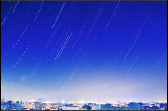 Star_DSC5038131a-1