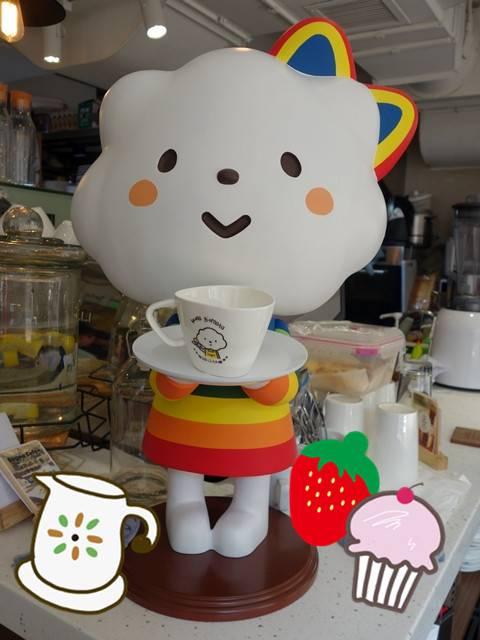 IMG_0684_副本