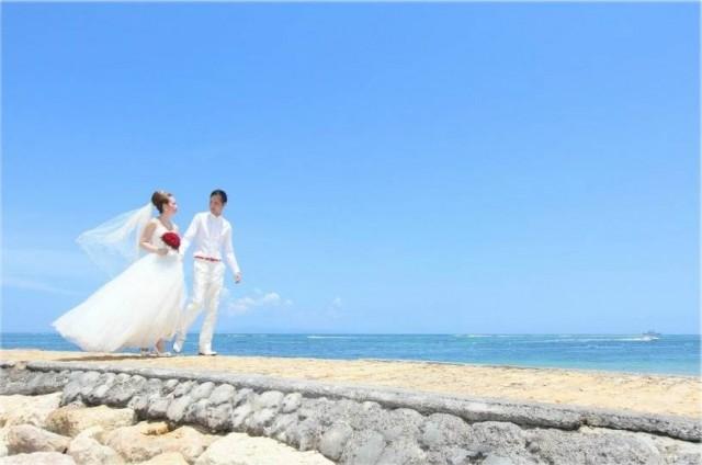 峇里婚紗攝影-10