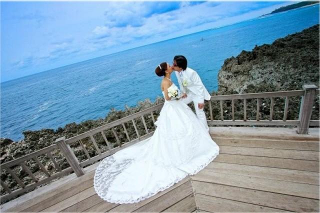 峇里婚紗攝影-11