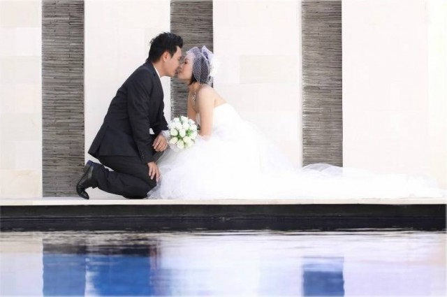 峇里婚紗攝影-14