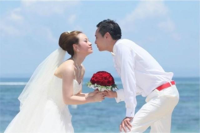 峇里婚紗攝影-17
