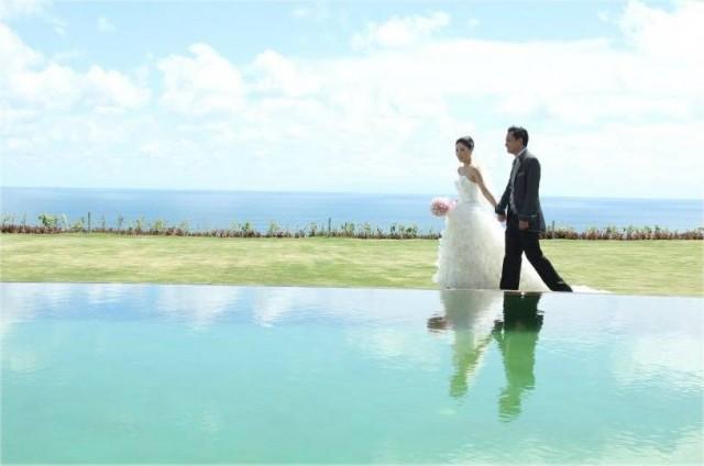 峇里婚紗攝影-19