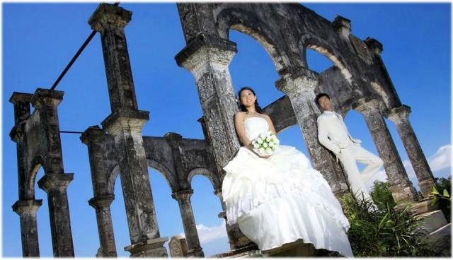 峇里婚紗攝影 2015-1