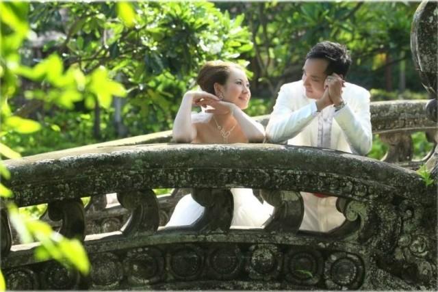 峇里婚紗攝影-22