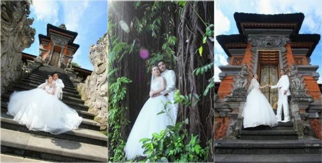 峇里婚紗攝影-26