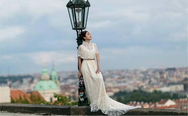 布拉格婚紗攝影-8