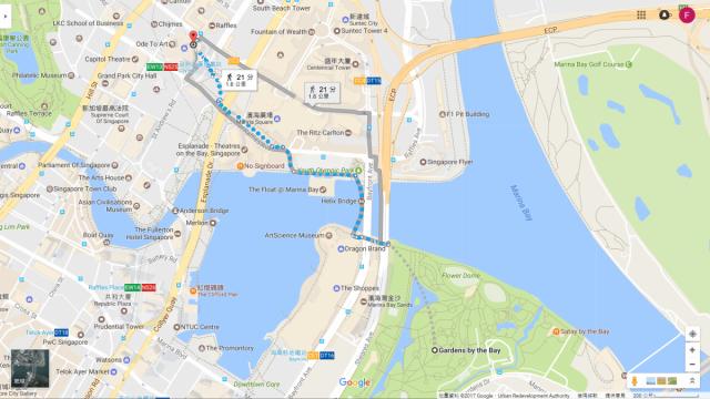 map sing02
