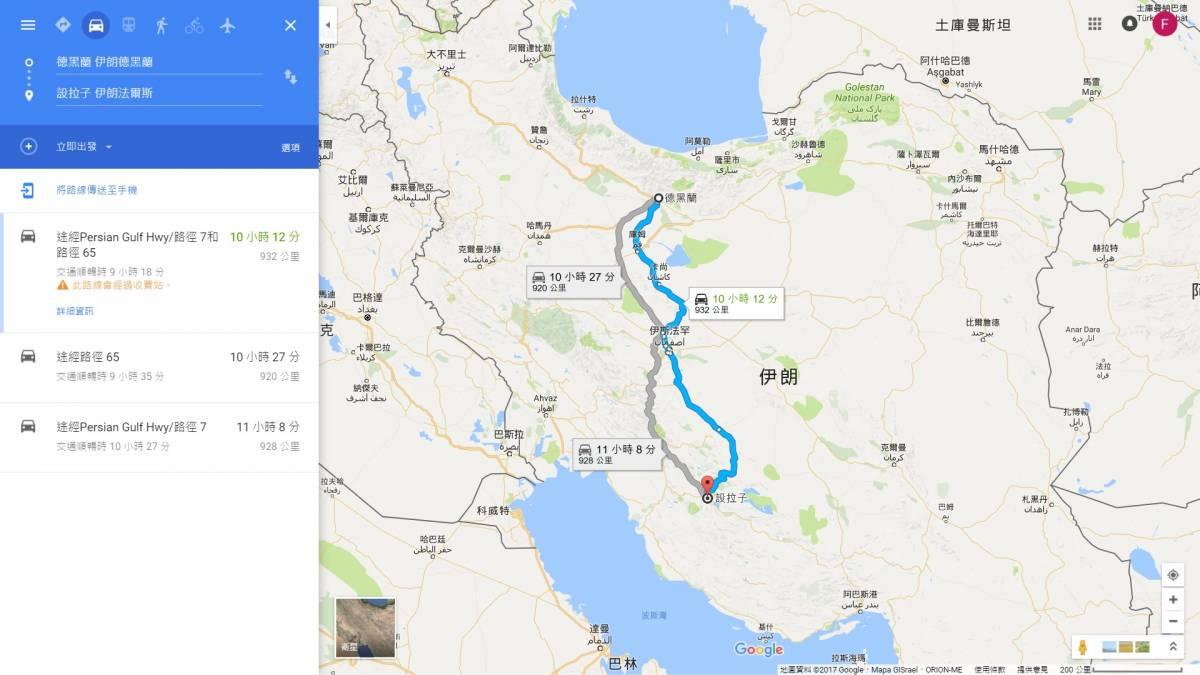 map00xmowkx