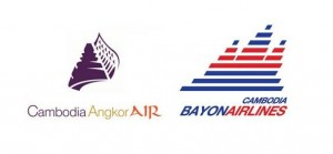 airline_logo_khmer