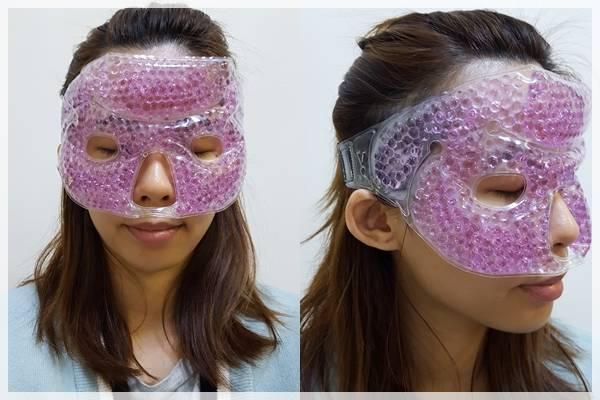 facemasking