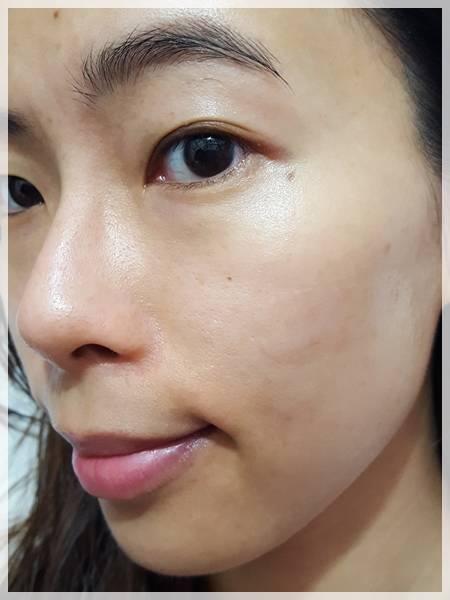 creamonface