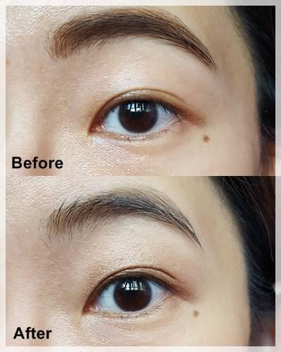 eyeshadowba2