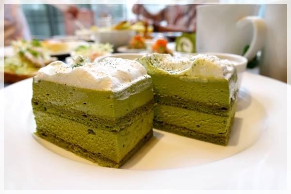 greenteacake