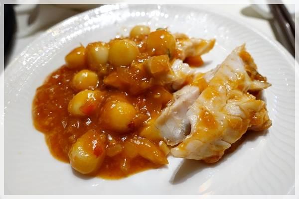 spicyfish2