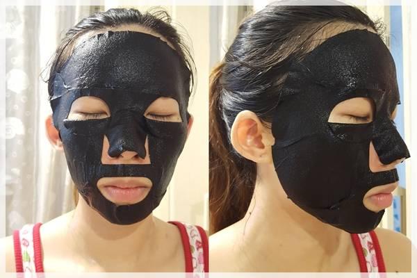 masking20mins_