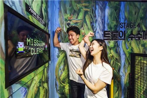 http://blog.ulifestyle.com.hk/blogger/alivemuseum/wp-content/blogs.dir/0/4107/files/2017/03/IMG_3006-sel.jpg