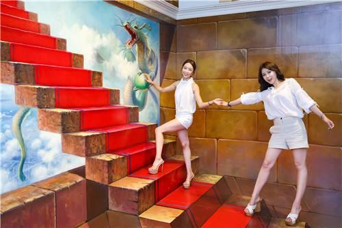 http://blog.ulifestyle.com.hk/blogger/alivemuseum/wp-content/blogs.dir/0/4107/files/2017/04/EL3A98921.jpg