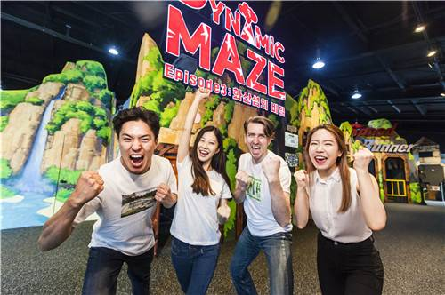 http://blog.ulifestyle.com.hk/blogger/alivemuseum/wp-content/blogs.dir/0/4107/files/2017/05/IMG_2740-sel.jpg