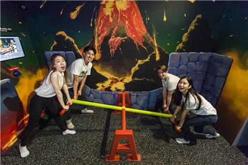 http://blog.ulifestyle.com.hk/blogger/alivemuseum/wp-content/blogs.dir/0/4107/files/2017/05/IMG_3165-sel.jpg