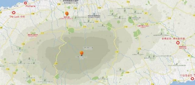 18-8 map