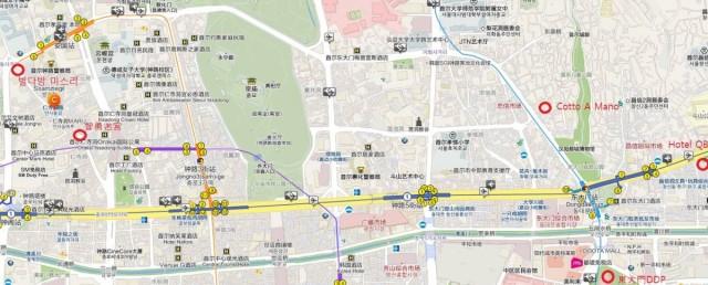 28-8 map