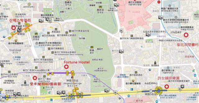 http://blog.ulifestyle.com.hk/blogger/alivemuseum/wp-content/blogs.dir/0/4107/files/2017/08/8-8-map-640x333.jpg