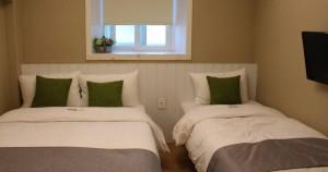 Hotel QB 1