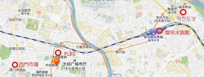 http://blog.ulifestyle.com.hk/blogger/alivemuseum/wp-content/blogs.dir/0/4107/files/2017/09/9-13-map.jpg