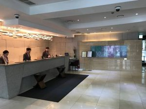 http://blog.ulifestyle.com.hk/blogger/alivemuseum/wp-content/blogs.dir/0/4107/files/2017/09/Center-Mark-Hotel-4-300x225.jpg