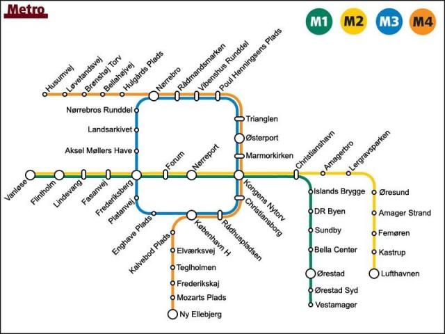metrojpg2