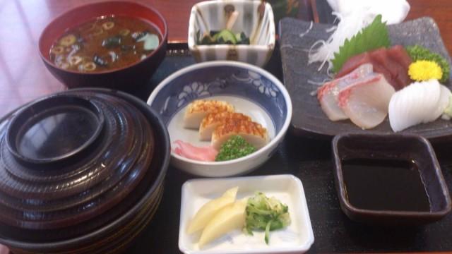 大須寶壽司