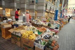 ishigaki-market-4