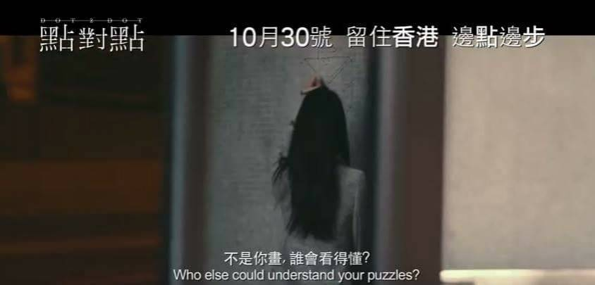 http://blog.ulifestyle.com.hk/blogger/shingster1412/wp-content/blogs.dir/0/5889/files/2017/07/d2d.jpg