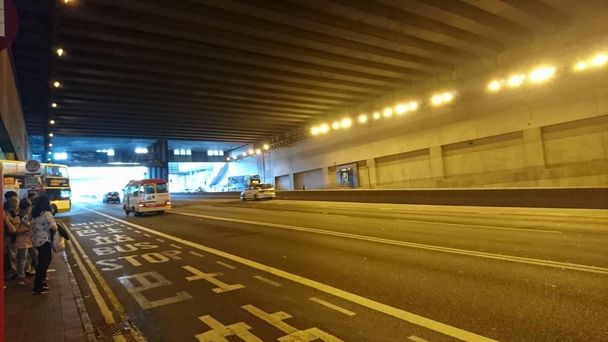 http://blog.ulifestyle.com.hk/blogger/shingster1412/wp-content/blogs.dir/0/5889/files/2017/07/d2d2.jpg