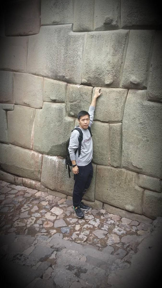inca roca - photo #18