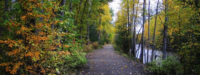 Mission Creek Greenway-1
