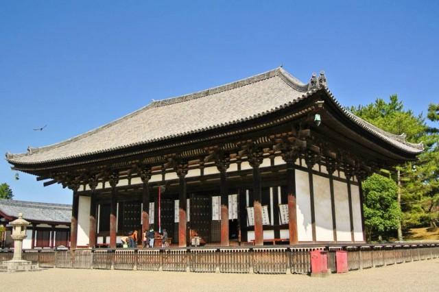 kohfukuji02