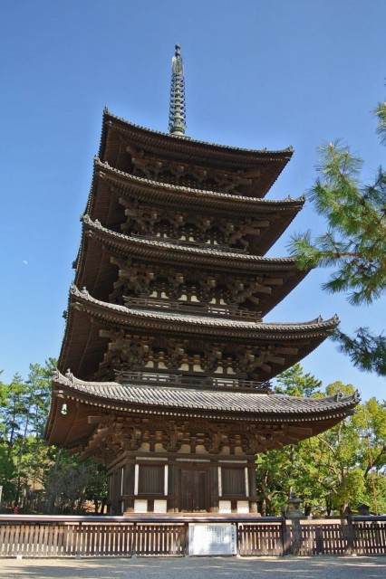 kohfukuji05