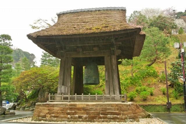 kenchoji04