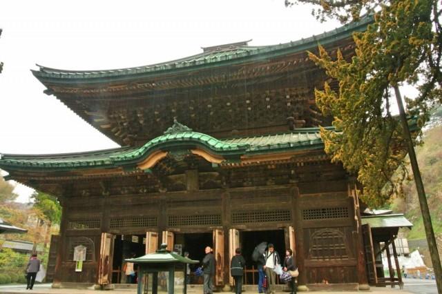 kenchoji05